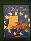 The Bill of Rights by Sy Sobel, JD