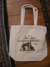 JLMH Tote Bag