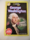 National Geographic Kids George Washington