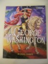 National Geographic George Washington
